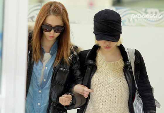 gimpo-airport-166s