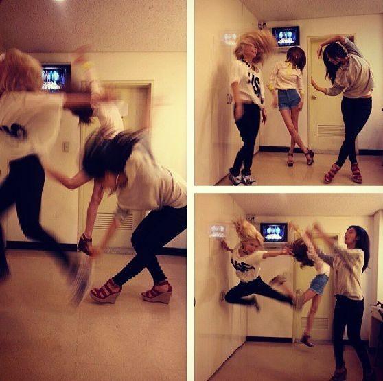 yoona-yuri-hyoyeon-crazy-dancing-picture