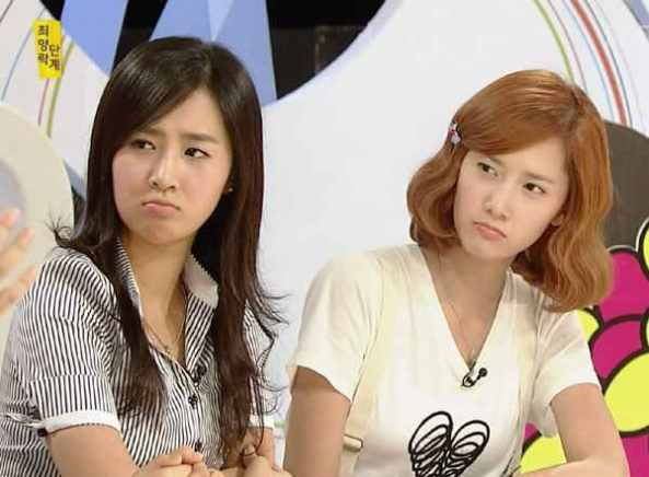 yoonyul_couple_22122010002153