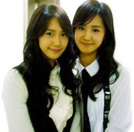 YoonYul_Couple_SNSD__01032010022151